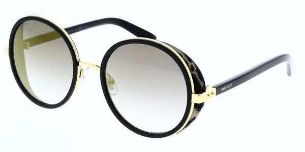 Jimmy Choo Sunglasses JC-Andie N S 0NQ FQ 54